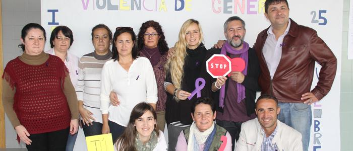 contra_violencia_genero21
