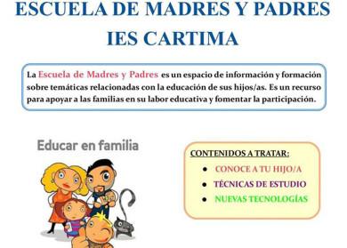 escuela_madres_padres