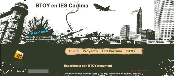 blog_btoy_ies_cartima