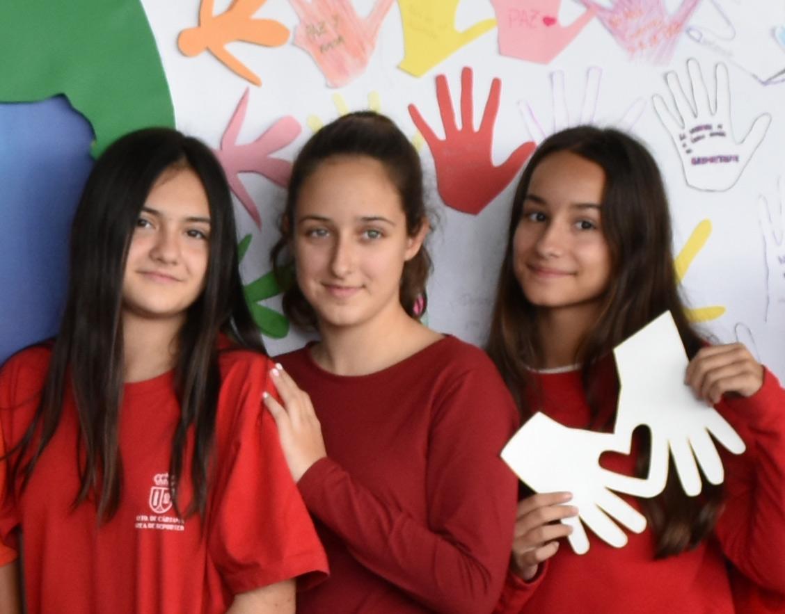 1B_alumnado_dia_paz