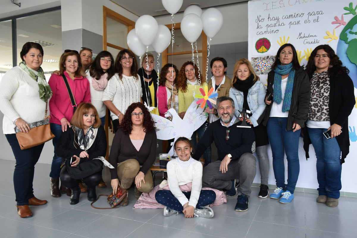 web_madres_mural_dia_paz