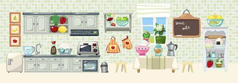 cocina_ft01