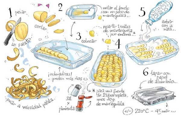 cocina_ft06