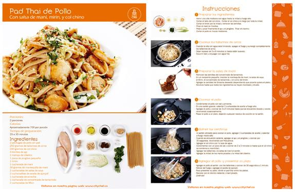 Nice Cocina_ft08