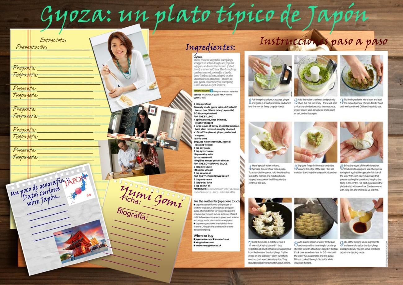 cocina_ft11