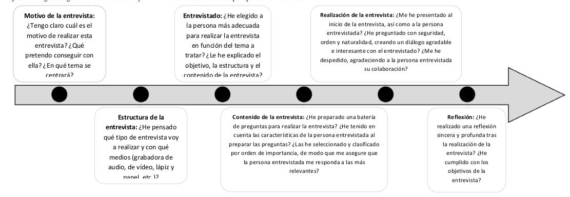 cocina_ft18