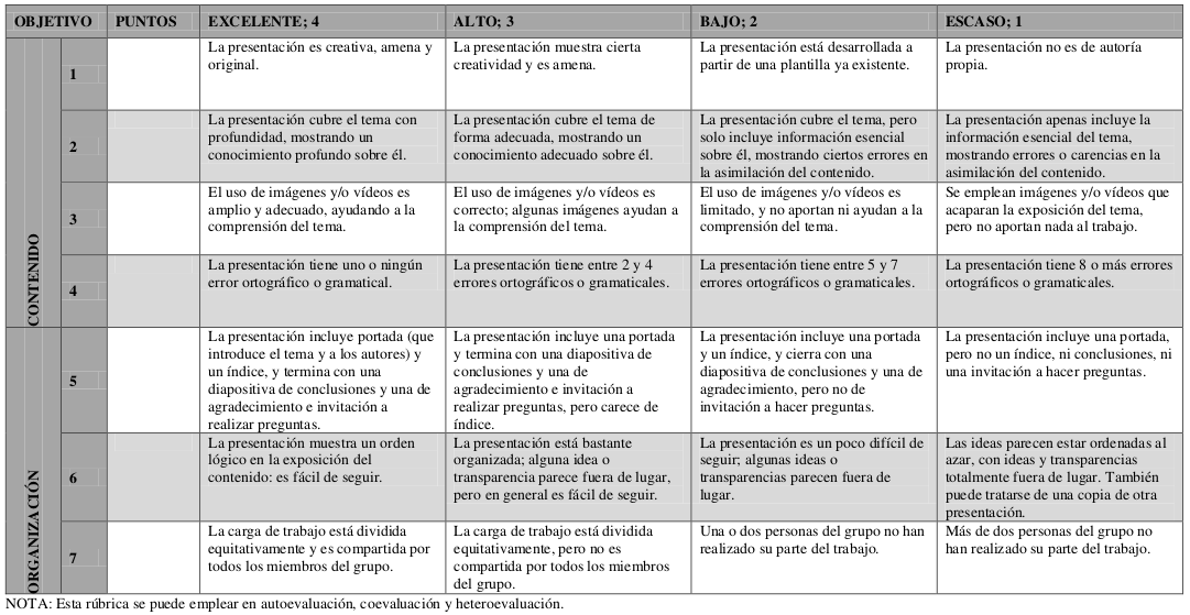 cocina_ft20