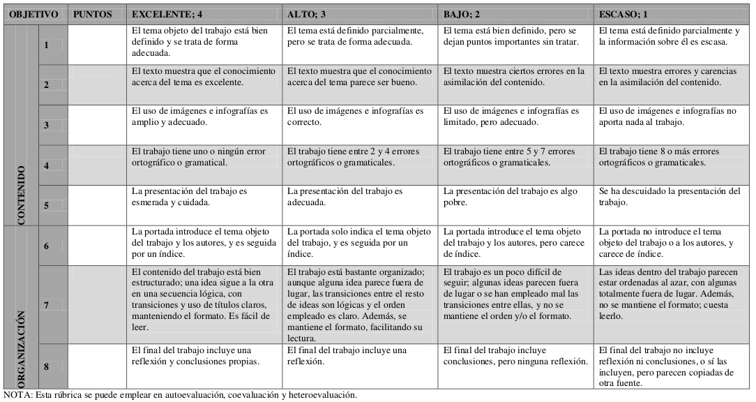 cocina_ft21