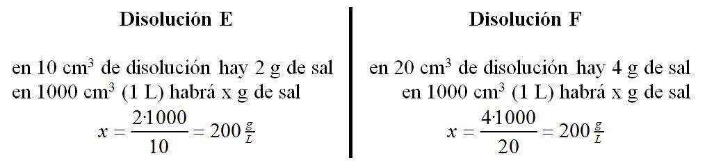 jo_imagen_agua19