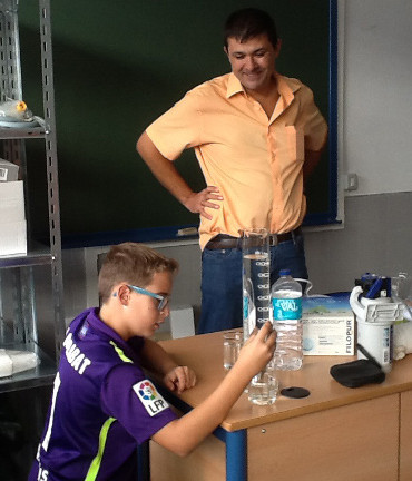proyecto_agua_que_bebemos