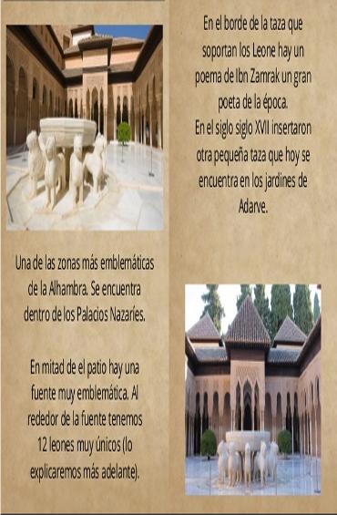 alhambra_des
