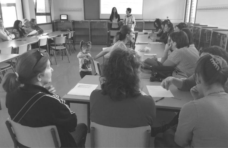 escuela-madres-padres-cartima