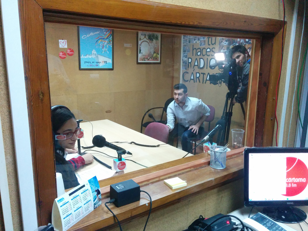 b.Movistar-grabando_en_Radio_Cartama_p