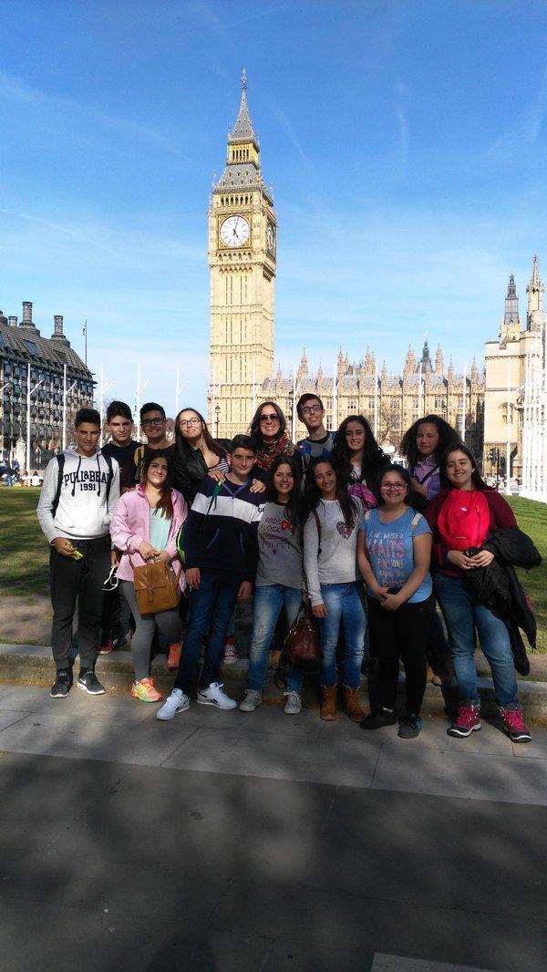 b.Proyecto_London