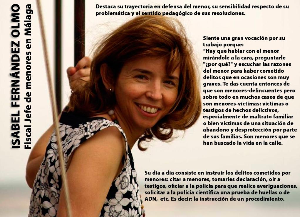 Isabel_Fernandez