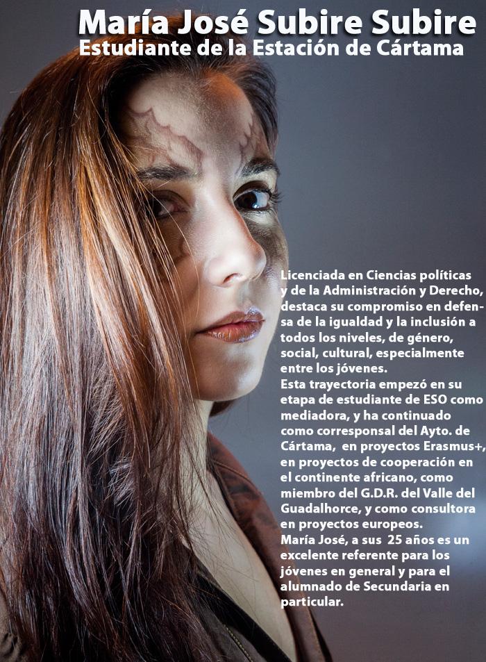 Maria_Jose_Subire