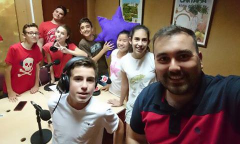 equipo_radio_cartama