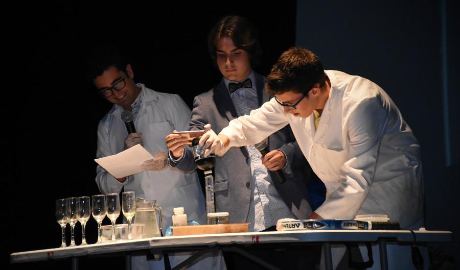 experimentos_graduacion