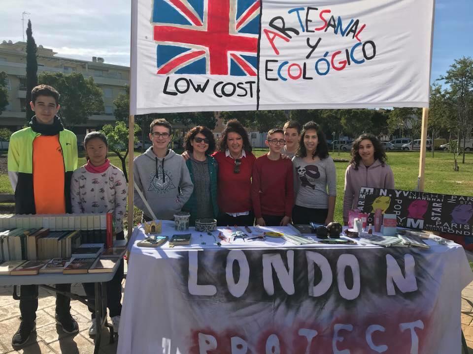 london_project8