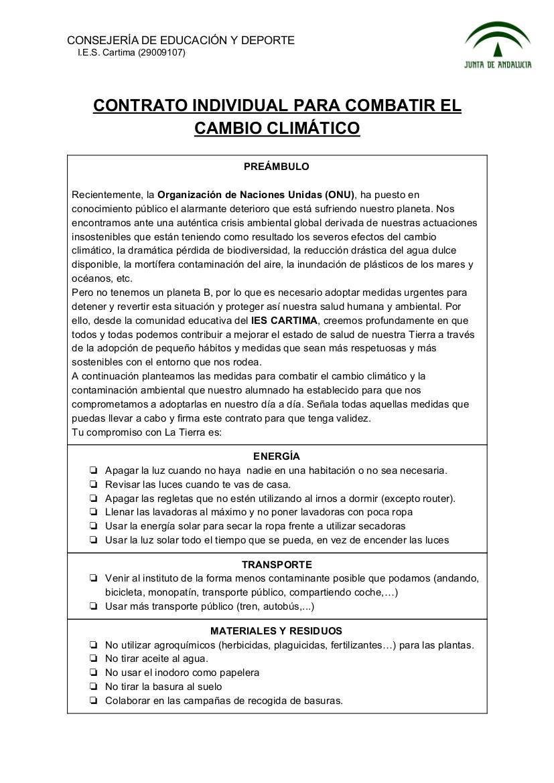contrato_cambio_climatico